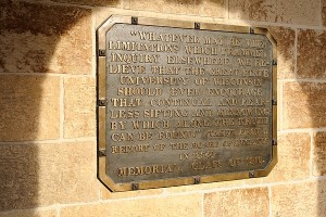 sift_winnow_plaque12_1340