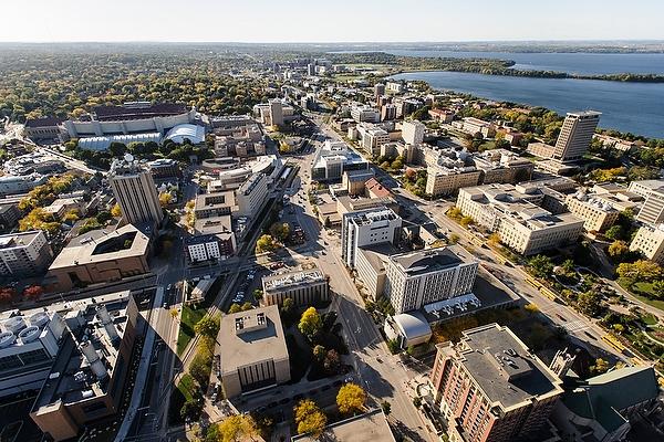 aerial_UW_campus_JM13_6663